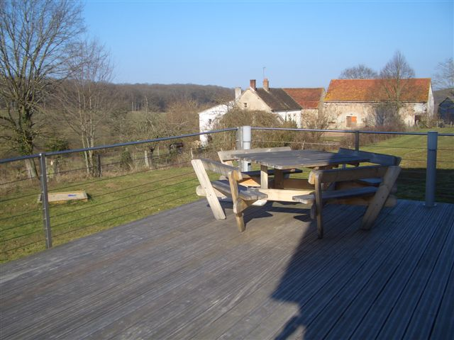 ab2-Terrasse-Foret