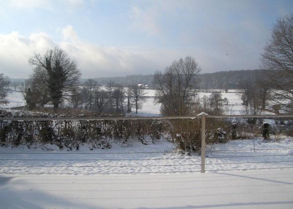 ztroncais-neige