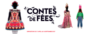 contesdefees