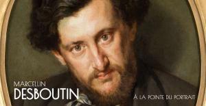 Maximillien Desboutins