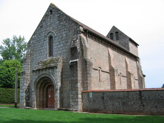 Braize-Chapelle-saint-antoine