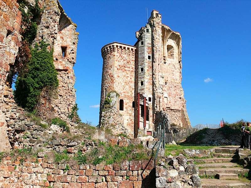 Herisson-Chateau-1