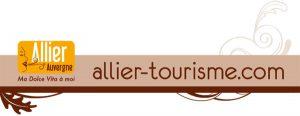 Allier tourisme