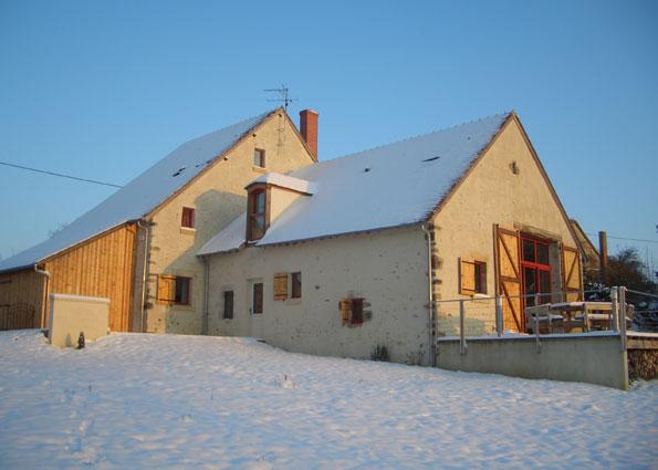 zgite-cerilly-neige